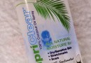 CapriClear Fractionated Coconut Oil