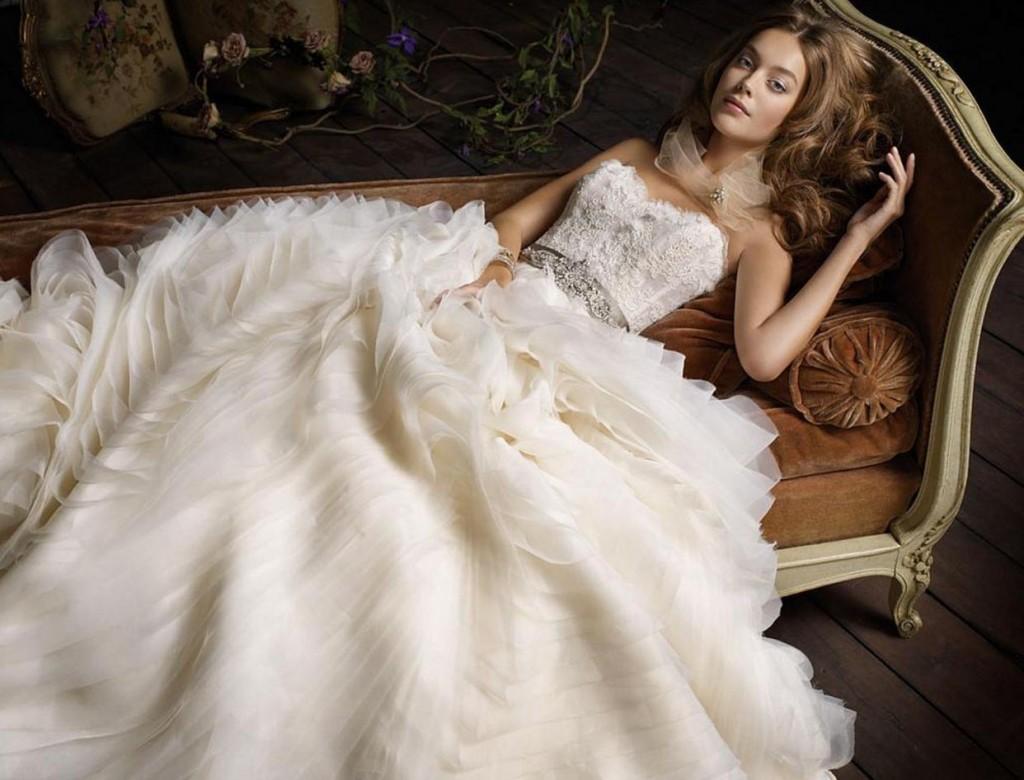 PRom Dress Queen
