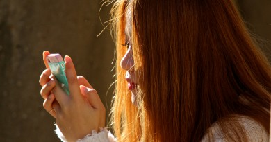 7 Best Apps for the Modern Woman