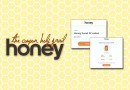 Honey Browser Extension, A Coupon Code Lover's BFF