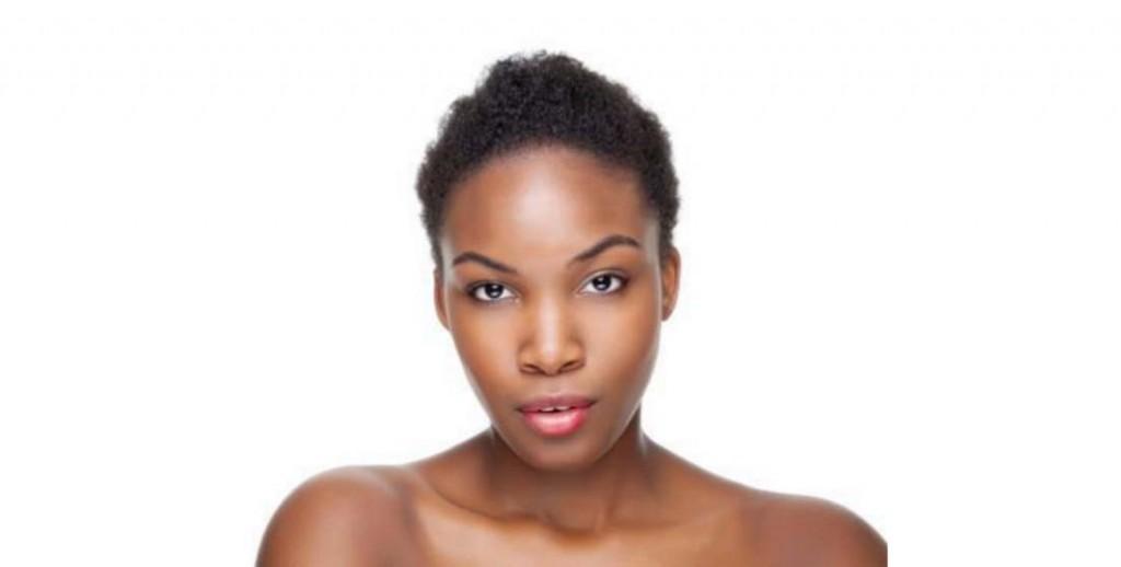 Laser Hair Removal Myths 1