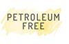 petroleum free product review