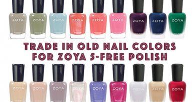 zoya non toxic nail polish exchange