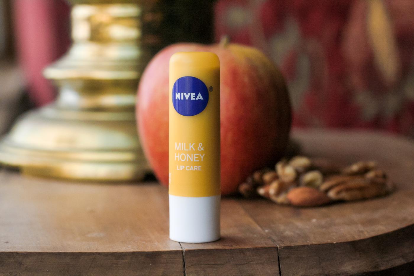 Nivea Lip Care-12