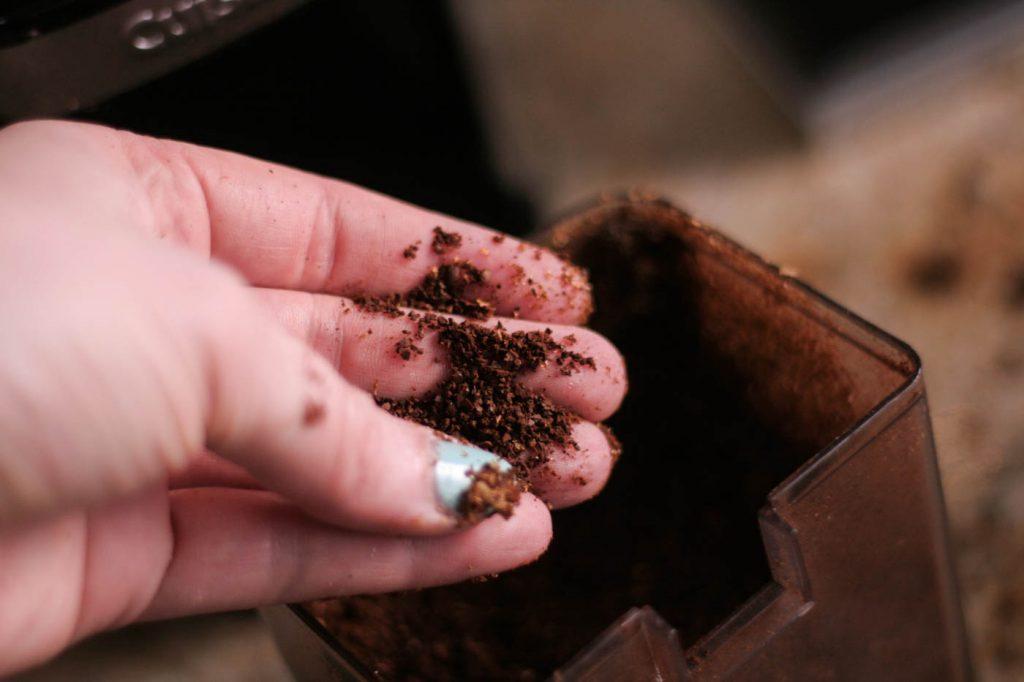 coffee diy recipe for chocolate iced mochas