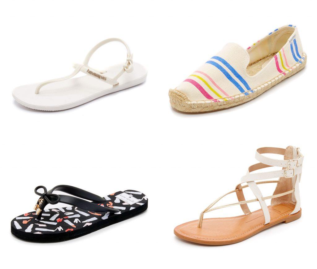 Shopbop Sale - Havaianas Kate Spade