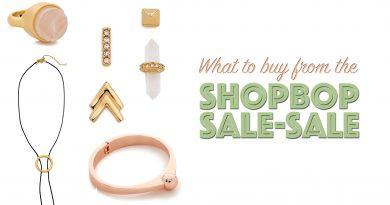 Shopbop Sale Sale feat