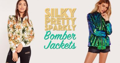 Floral Pretty Feminine Girly affordable Bomber Jackets