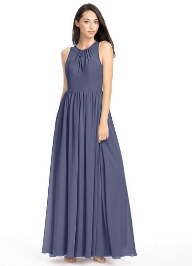 azazie-jewel-blue-bridemaid-dress
