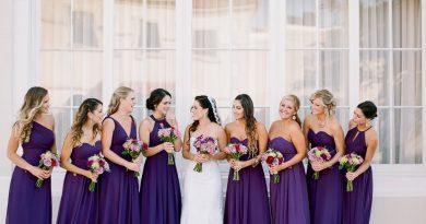 azazie-wedding-blog