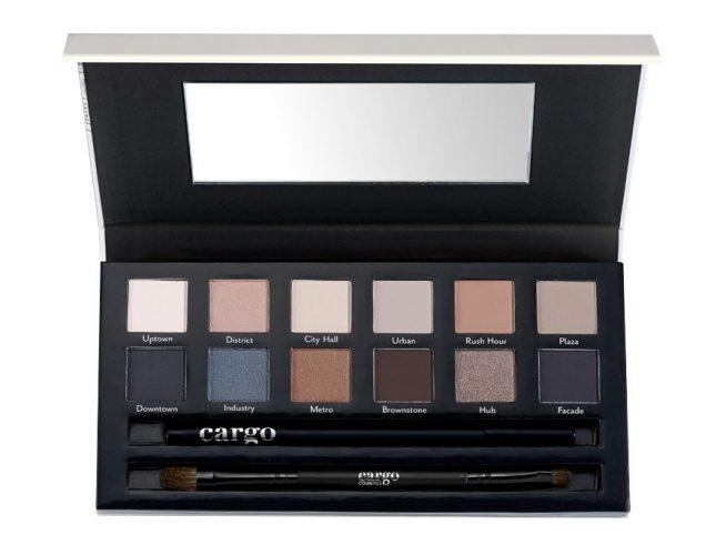 eyeshadow palette sale ulta makeup