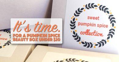 happee-body-sweet-pumpkin-spice-gift-box-feat