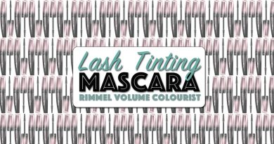 lash-tinting-mascara-rimmel-volume-colorist