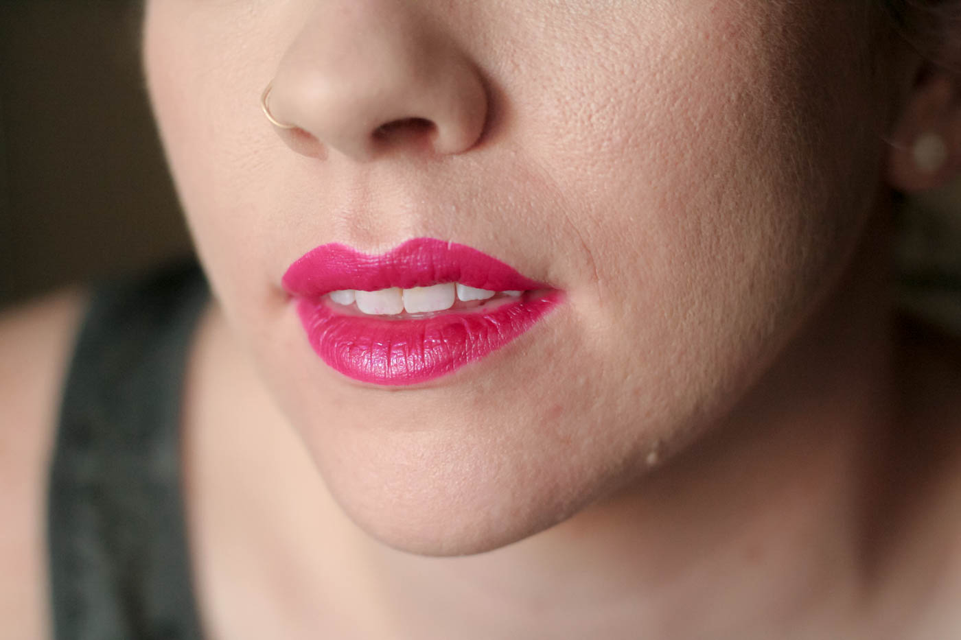 firebird creme vice lipstick palette swatch