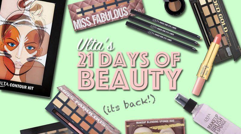 ulta-21-days-of-beauty-fall-2016-feat