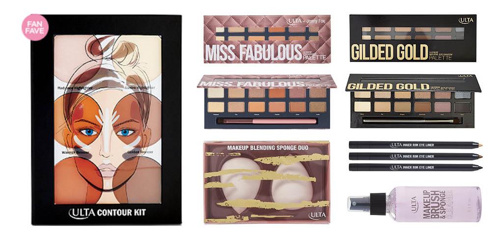 ulta cosmetics store beauty products
