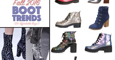 fall-shoe-trends-feat