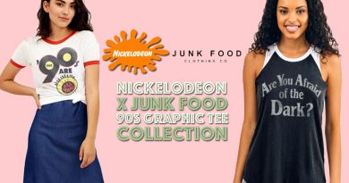 nickelodeon-x-junk-food-feat