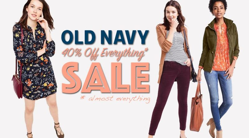 old-navy-sale-feat