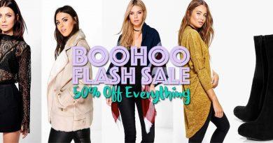boohoo-winter-essentials-sale-feat