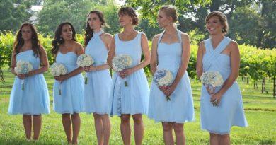 bridal-party-baby-blue-wedding