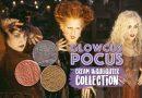 Glowcus Pocus: Halloween Cream Highlighter Inspired by Hocus Pocus