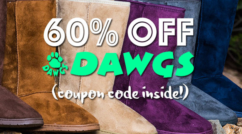 dawgs-60-off-coupon-code-feat